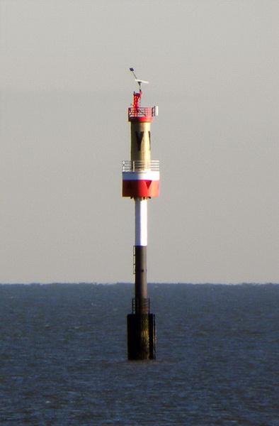 gelbe tonne cuxhaven